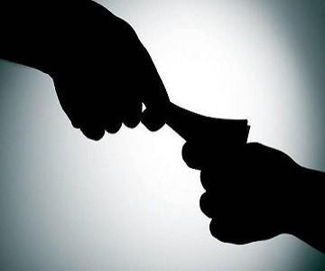دور وسيط الجمهورية في مكافحة الفساد وفي الإصلاح الإداري