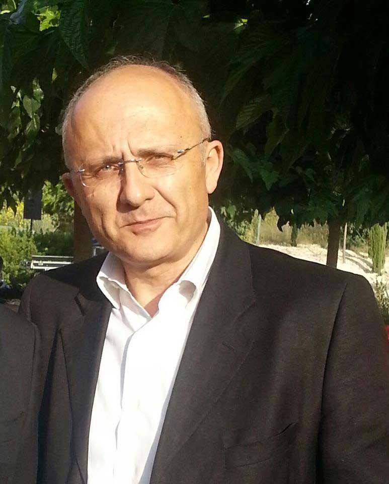 رسالة الى مجلس بلديّة الحدث الموقرّ بقلم الاستاذ نديم نادر