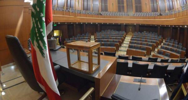 تجربة مجلس الشيوخ في لبنان