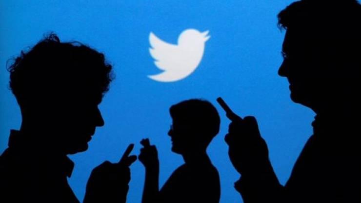 مفاجأة.. تويتر يقلد فيسبوك!