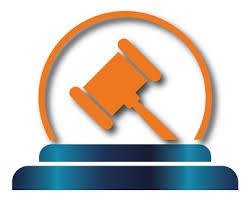 مقاضاة المدارس قضائياً
