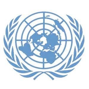 ما هي حقوق الإنسان؟