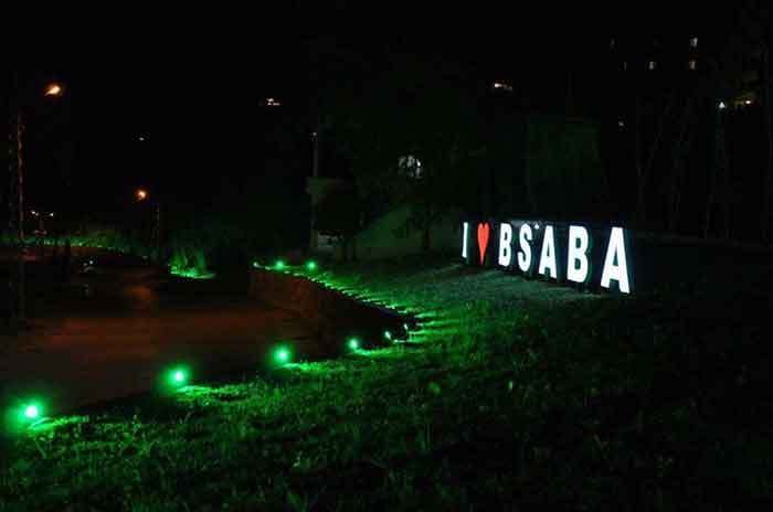 بلدة بسابا -2